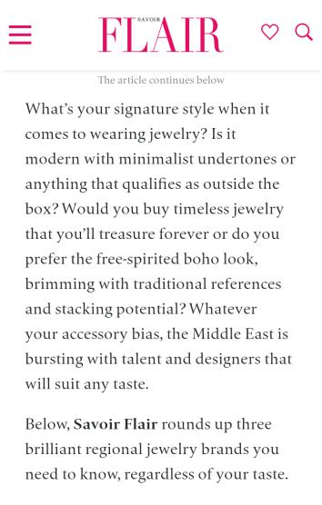 http://www.savoirflair.com/accessories/220367/middle-east-jewelry-brands-hkd-gafla-mazayen