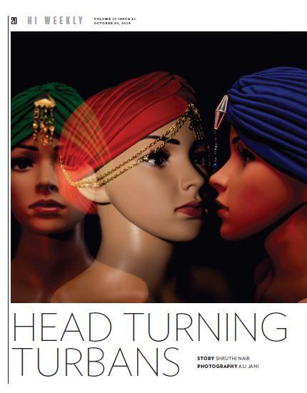 turbans_hi1